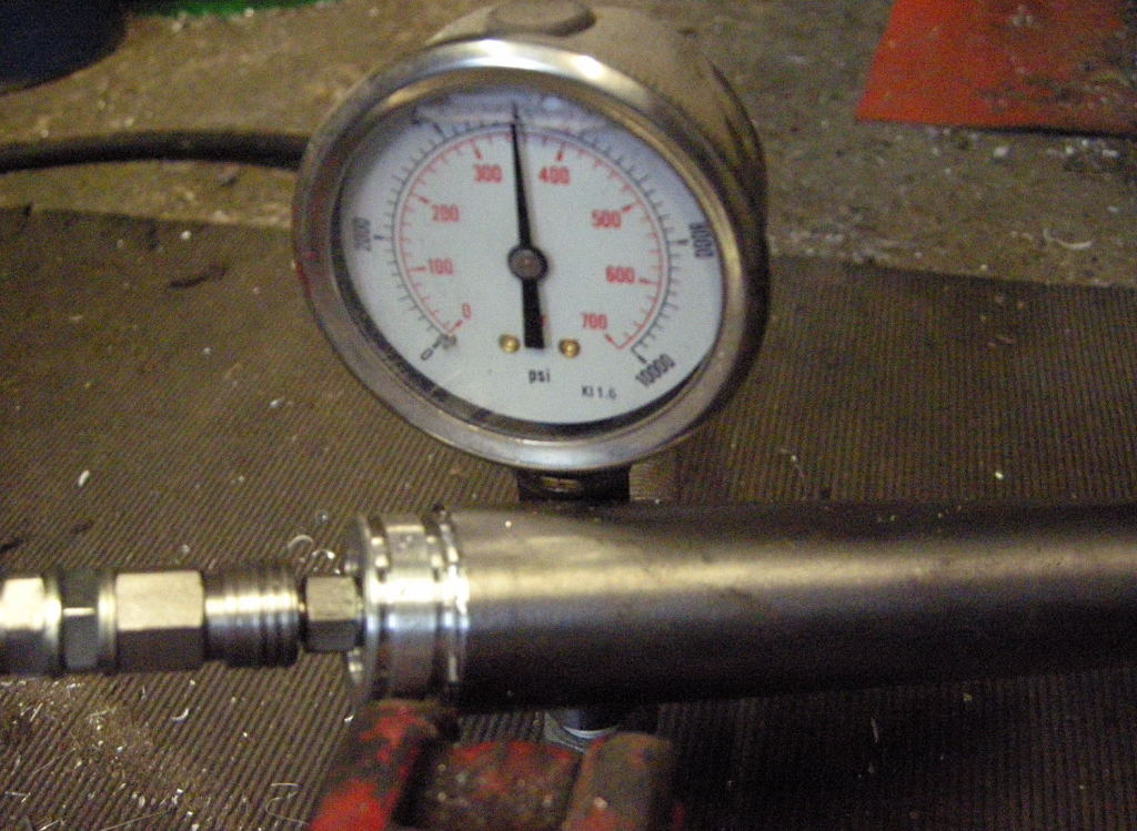 Pressure test 350BAR Titanium 32mmdiaxM29.75mm0001.JPG